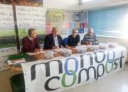 Mondocompost 3, al via il ciclo di incontri nella quattro province