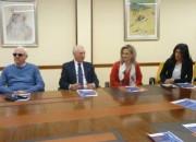 La Camera di Commercio di Teramo organizza un corso di orientamento professionale rivolto alle donne