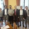 Provincia: assegnate le deleghe ai consiglieri: Severino Serrani Vicepresidente