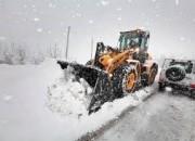 Roseto: pronto il piano neve