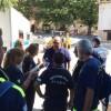 Abruzzo, costituito il Comitato Regionale del Volontariato di Protezione Civile