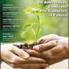 """La Sala Consiliare del Comune di Bellante ospita il 12 dicembre il convegno """"Quale agricoltura per il domani?"""""""