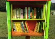 """Roseto avrà presto una """"biblioteca diffusa"""""""
