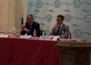 Marcone aderisce ad Azione Politica e presenta la sua candidatura a consigliere regionale