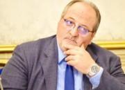 Rifiuti da Roma in Abruzzo. Il Sottosegretario Regionale Mazzocca sull'operato di Virginia Raggi