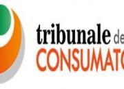 Pescara: l'associazione Tribunale del Consumatore contro l'aumento della TARI
