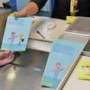 """In 43 uffici postali della provincia di Teramo arriva il """"Vademecum Antitruffe"""""""