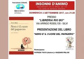 papavero (2)